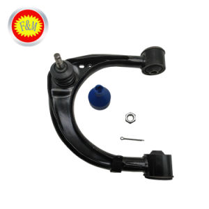 OEM 48630-60030 Control Arm Manufacturer for Landcruiser