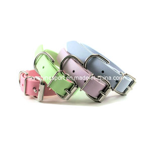High Quality Pet Collar