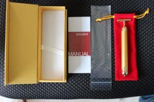 China 24k Gold Beauty Bar - China 24k Beauty Bar and..