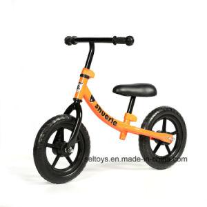 acdd63e587b Children Walking Balance Bicycle/ Baby Running Bike/Kids Balance Bike