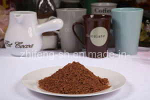 Natural Cocoa Powder - 1