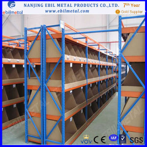 Long Span Shelving From Cina (EBIL-CBHJ) pictures & photos