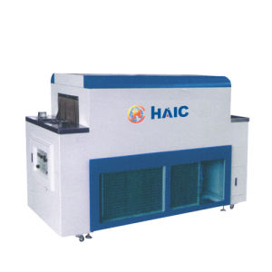 Instant Chiller (HC-169A)