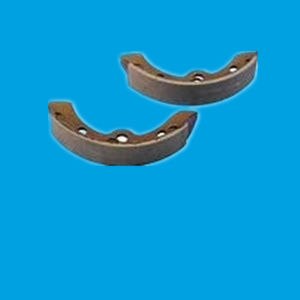 Quality Brake Shoe Set (manufacturer)