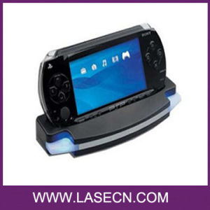 China Charge Station, Charger Dock for PSP Go - China psp go