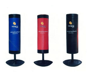 Durable Free Standing Boxing Bag (SA52) pictures & photos