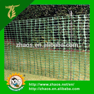 2m Witdth Strong Plastic Netting pictures & photos