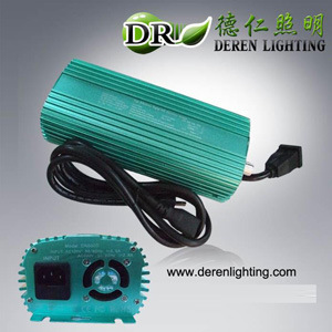 Digital Ballast 600W (DR600E)
