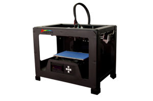 3d Printer pictures & photos