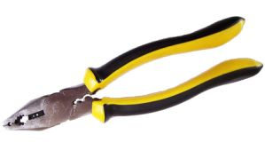 Professional Linesman Pliers, New Type