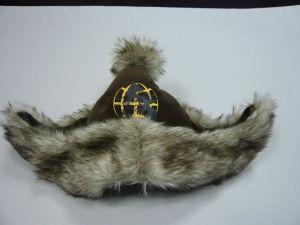 27676deba99 China Fur Hat - China Fake Fur Hat
