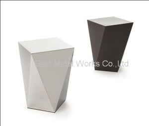 China High Quality Modern Metal Side Table BM China Side Table - 26 high end table