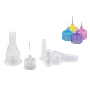 China Insulin Syringes Needles, Insulin Syringes Needles