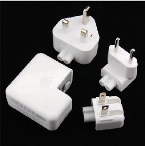 3GS Adapter, 3GS Charger, 3G Adapter
