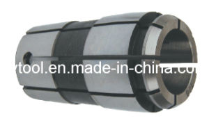 Single Angle Collet (TG75)