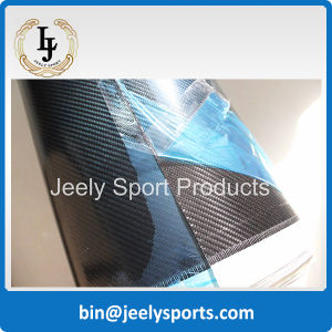 High Strength Prepreg 40%RC Carbon Fiber Prepreg Fabric
