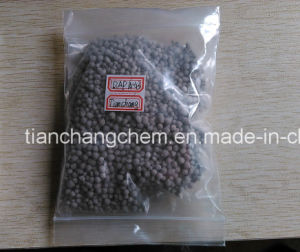 Compound Fertilizer 64% Diammonium Phosphate DAP pictures & photos