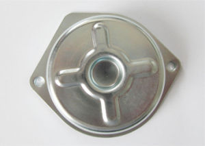 High Precision Automotive Metal Stamping Auto Parts pictures & photos