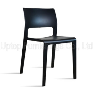modern chair plastic. Wholesale Specific Modern High Quality Restaurant Plastic Chair (SP-UC512)