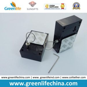 hot sale online outlet store sale new appearance Loss Prevention Security Device for Displays Cube Heavy Duty Type