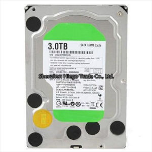 2017 Best Selling Internal 3.5 Inch HDD 1tb pictures & photos