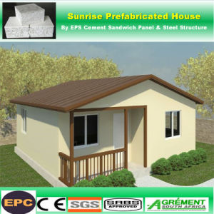 Design Low Cost.Low Cost Portable House Design Sandwich Prefab House In Nepal