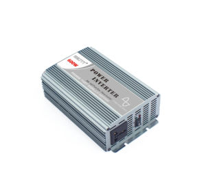600W DC12V to AC220V Ture Pure Sine Wave Inverter