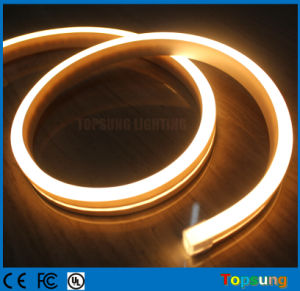 China made dc24v 2835 flat neon flex led rope lights china dc24v china made dc24v 2835 flat neon flex led rope lights aloadofball Image collections