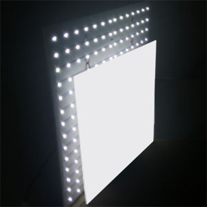 PMMA Light Diffuser Acrylic Sheets for LED Backlit Lighting