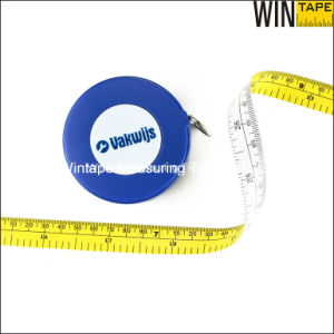 OEM Design Cicumference Pipe Diameter Measuring Tape (RT-144) pictures & photos
