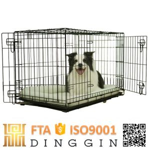 Transport Pets Cage for Dog pictures & photos