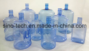 5 Gallon Blow Molding Machine for PC Bottle pictures & photos