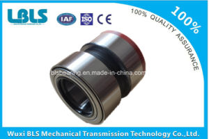 Four Drive Truck Front Wheel Application Truck Bearings