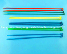 Self - Locking Cable Ties (4.8-250)