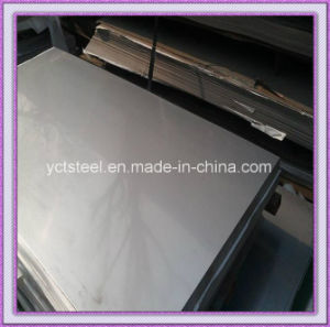 Wholesale Steel Item
