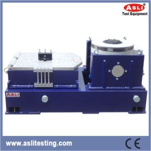 High Frequency Sine Sweep Vibration Testing System pictures & photos