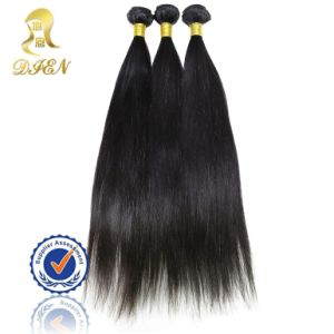 Brazilian Remy Hair Extension with Tangle Free