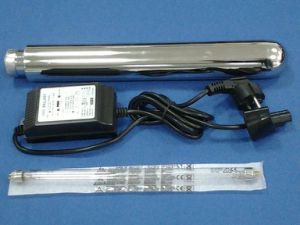 UV Sterilizer for Water (16W) pictures & photos
