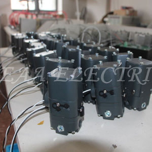 E/P Transducer China Professional Supplier Model 500AC pictures & photos