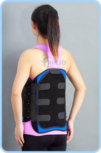 American Style Lumbosacral Orthosis Spinal Orthosis Lumbosacral Orthosis  Lumbar/Waist/Back Support/Braces