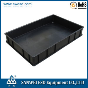 Conductive PCB Storage Tray (3W-9805113) pictures & photos