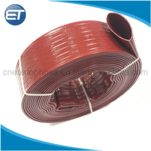 Wholesale Hose For Water