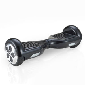 6.5 Inch Big Tire Mini Smart Self Balance Scooter Two Wheel Smart Self Balancing Electric Drift Board Scooter
