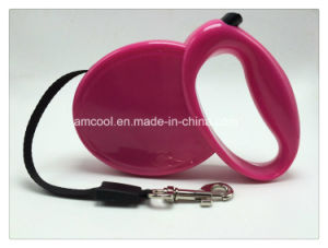 New Retracting Dog Leashes Pet Auto Leashes pictures & photos