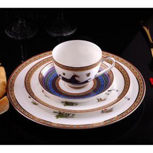 China Ceramic Tableware Ceramic Tableware Manufacturers Suppliers | Made-in-China.com & China Ceramic Tableware Ceramic Tableware Manufacturers Suppliers ...
