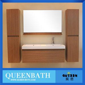 China Ready Made Walls Head Shoulders Shampoo Price Bathroom Vanity Cabinet