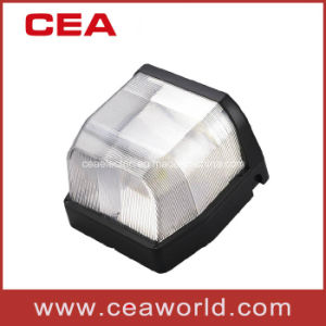 IP65 Watterproof LED Wall Pack Light with UL cUL Listed pictures & photos
