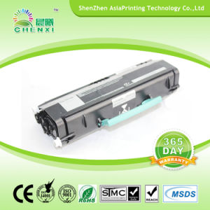 China Products Premium Laser Printer Toner Cartridge for Lexmark X264/X364 Toner