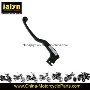 Motorcycle Parts Motorcycle Handle Lever for Bajaj Pulsar 135 180 pictures & photos