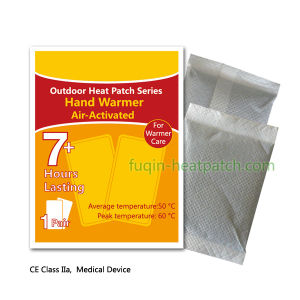 Hand Warmer pictures & photos